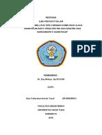 INTERN RESPONSI 2.docx