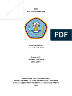 DOPS JIWA DINDA ASRY F. RS BHAYANGKARA SURABAYA