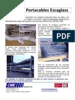 FolletoBandejasPortacable.pdf