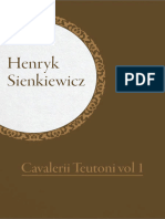cavalerii_teutoni_-_vol_1_-_henryk_sienkiewicz