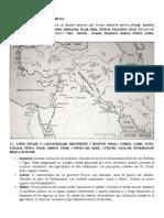 Archeologia e Geografia biblica