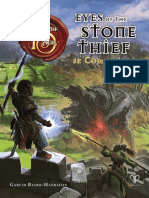 13th_Age_Eyes_of_the_Stone_Thief_section_5e_Compatible.pdf