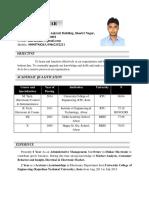 Saurabh kumar cv-min.pdf