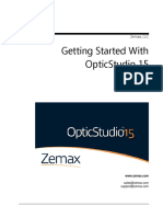 OpticStudio_GettingStarted.pdf