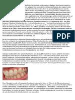 251473Die beste und einfachste Strategie für Schallzahnbürste Weißere Zähne