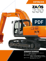 ZX330.pdf