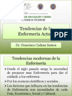 1.-Tendencias-de-Enfermería-Actual.pdf