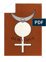 demasque