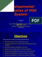 Developmental anomalies of MSK system, 19-20.pdf