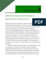 Case1 Study Goutham.pdf
