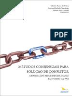metodos-consensuais-v2.pdf
