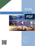 AMC-20.pdf