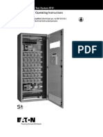 cooper-ceag-datasheet-s-cabinets-and-substations_29.pdf