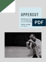 dossier uppercut bd