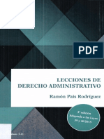 LeccionesdeDerechoAdministrativo-3ª-2016.pdf