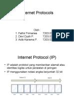 4. IP