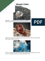 chem-crystals