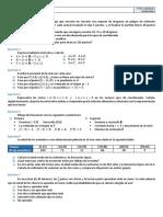 Examen de Análisis-Estadística-Probabilidad 1.pdf