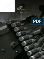 CBC-Defense-Military-Ammunition-Catalogue-web