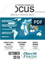 Focus_(Monthly_Current_Affairs_Notes)_October-2019.pdf