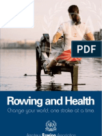 Rowing and Health 07