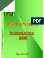 pdf_techniques_d_entretien_paliatif.pdf