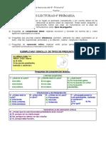 07-fitxes-lectura-en-castella-6e.pdf