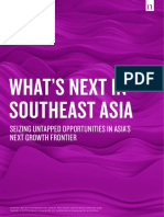 whats-next-in-southeast-asia.pdf