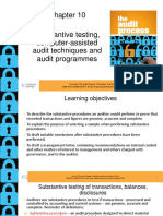 auditing-gray-2015-ch-10-substantive-testing-computer-assisted-audit-techniques-and-audit-programmes.pdf