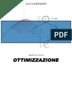 Appunti_Ottimizzazione.pdf