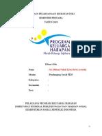 FORMAT LAPORAN P2K2.docx