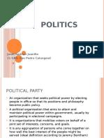 Politics.pptx