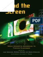 Patricia Pisters, Wanda Strauven - Mind the Screen_ Media Concepts According to Thomas Elsaesser-Amsterdam University Press (2008).pdf