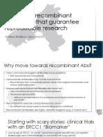 AS Webcast 9 ABradbury presentation for TAS site.pdf