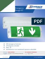 PANIKA LAMPA schrack 3.5W.pdf