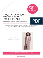 SEW135_Lola_Coat