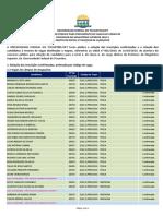 Confirmação_das_Inscricões_-_2019.1_-_Por_BANCA