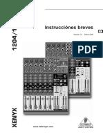 INSTRUCCIONES MESA BHERINGER.pdf