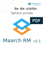 Maarch-rm-v-2-1-guide-de-visite-sphere-privee.pdf