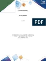 Ejercio a b c-Calculo-Integral.docx