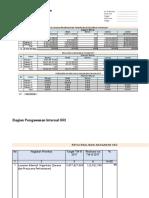 3. KKR PA PBJ  TW III 2017