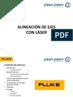 Alineación de ejes.pdf