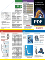 ES25661_Bearing_Reliability_Pocket_Guide-SPANISH