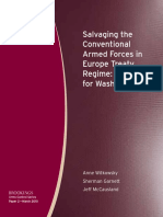 03_armed_forces_europe_treaty.pdf