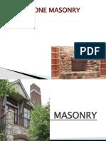 PRESENTATION_ON_STONE_MASONRY.pptx