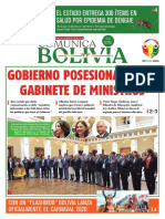 Separata_Comunica_Bolivia_80_redes