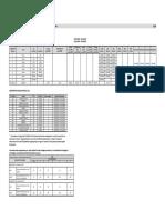 Tariffe_distribuzione_gas_I_Trimestre_2020.1578904900