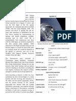 Apollo_9.pdf