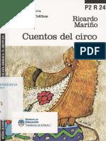 MARIÑO-NACE-UNA-ESTRELLA