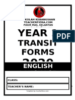 YEAR-1-TRANSIT-FORMS.docx